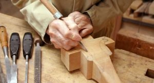 The Best Woodworking Design Software